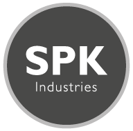 SPK Industries